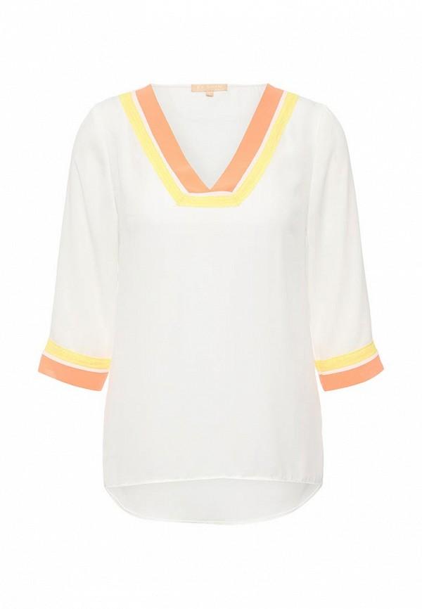 Блуза By Swan FB004: изображение 1