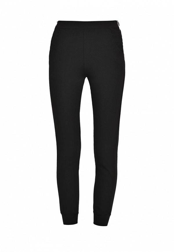 Женские зауженные брюки By Swan 9327