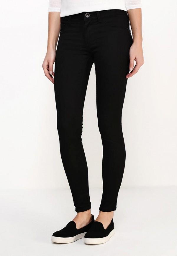 Женские зауженные брюки By Swan 5098: изображение 3