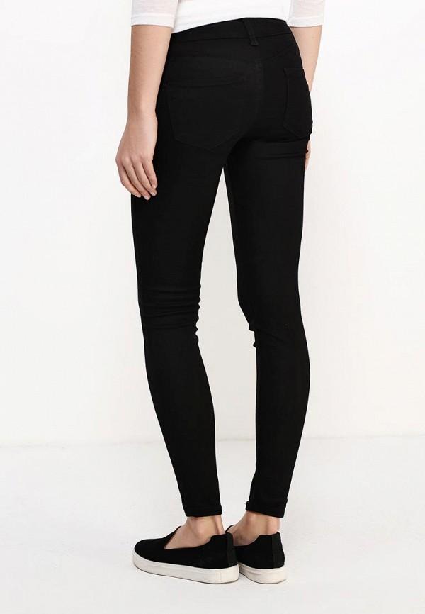 Женские зауженные брюки By Swan 5098: изображение 4