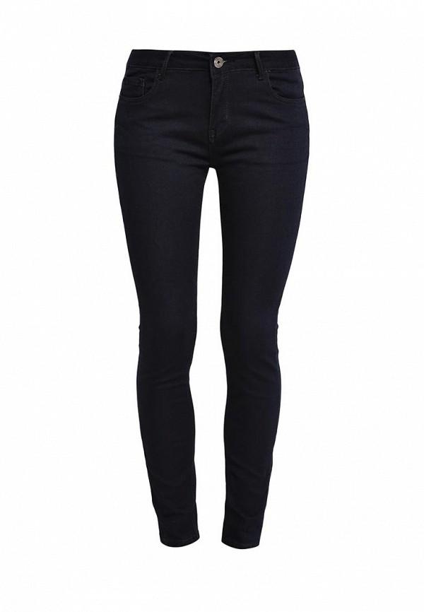 Зауженные джинсы By Swan 5112: изображение 5