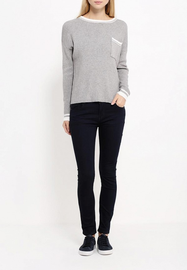 Зауженные джинсы By Swan 5112: изображение 6