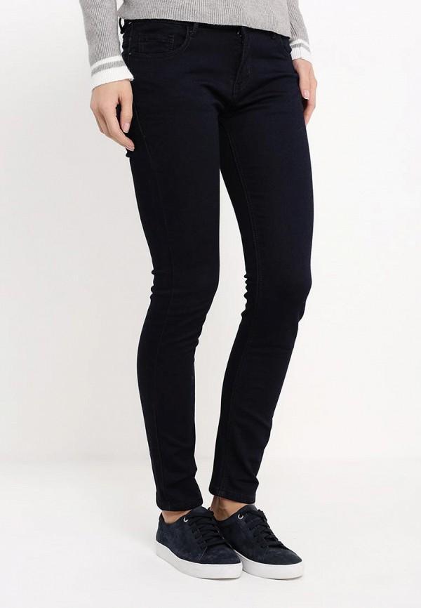 Зауженные джинсы By Swan 5112: изображение 7