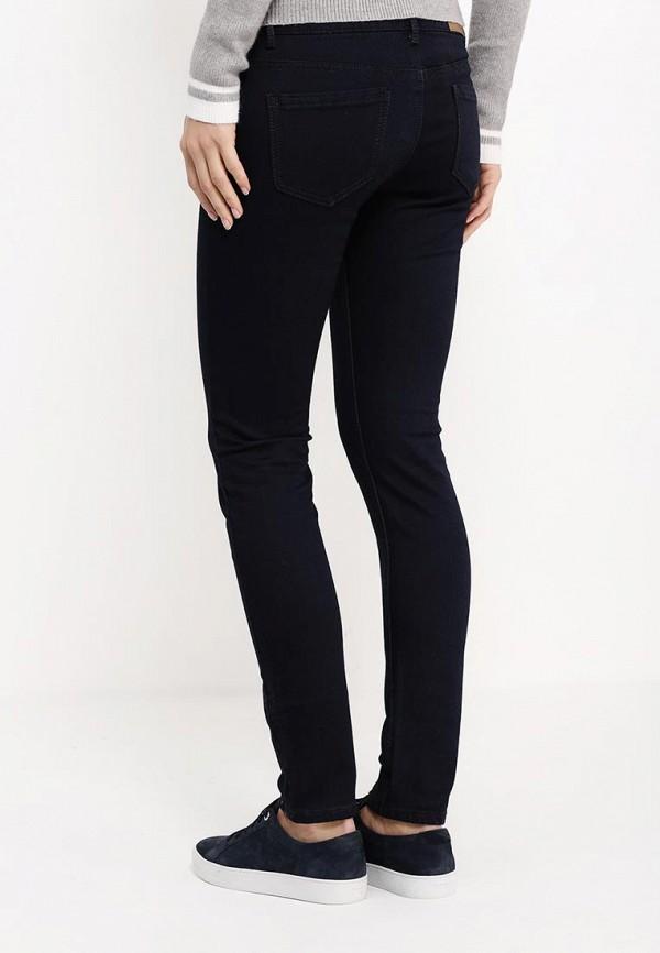 Зауженные джинсы By Swan 5112: изображение 4