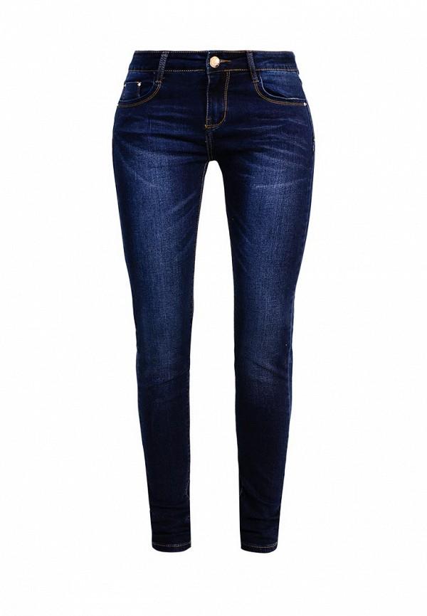 Зауженные джинсы By Swan 5133: изображение 3