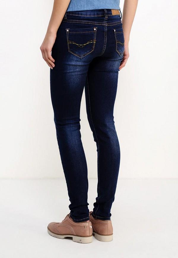 Зауженные джинсы By Swan 5133: изображение 6