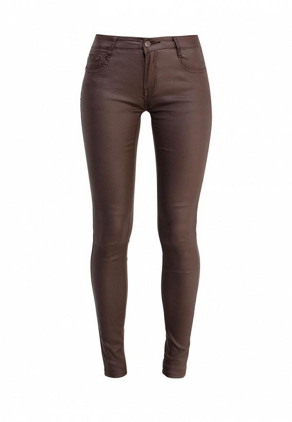 Зауженные джинсы By Swan 5137: изображение 1
