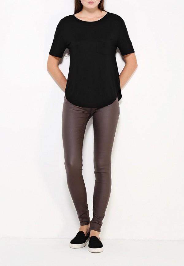 Зауженные джинсы By Swan 5137: изображение 2