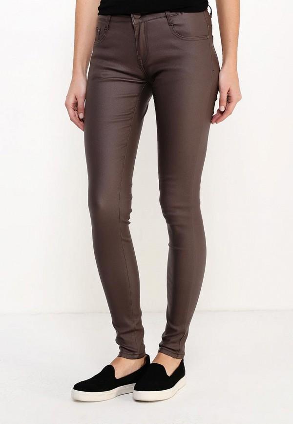 Зауженные джинсы By Swan 5137: изображение 3