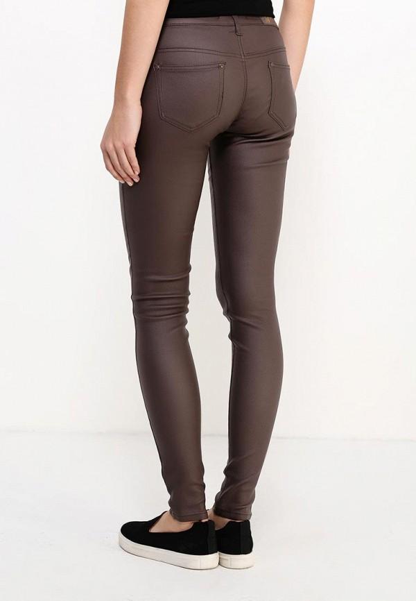 Зауженные джинсы By Swan 5137: изображение 4