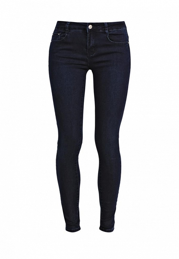 Зауженные джинсы By Swan 5138