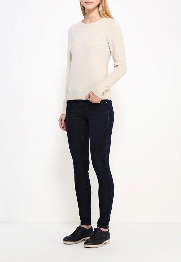 Зауженные джинсы By Swan 5138: изображение 2