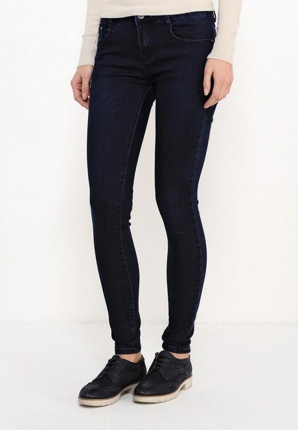 Зауженные джинсы By Swan 5138: изображение 3