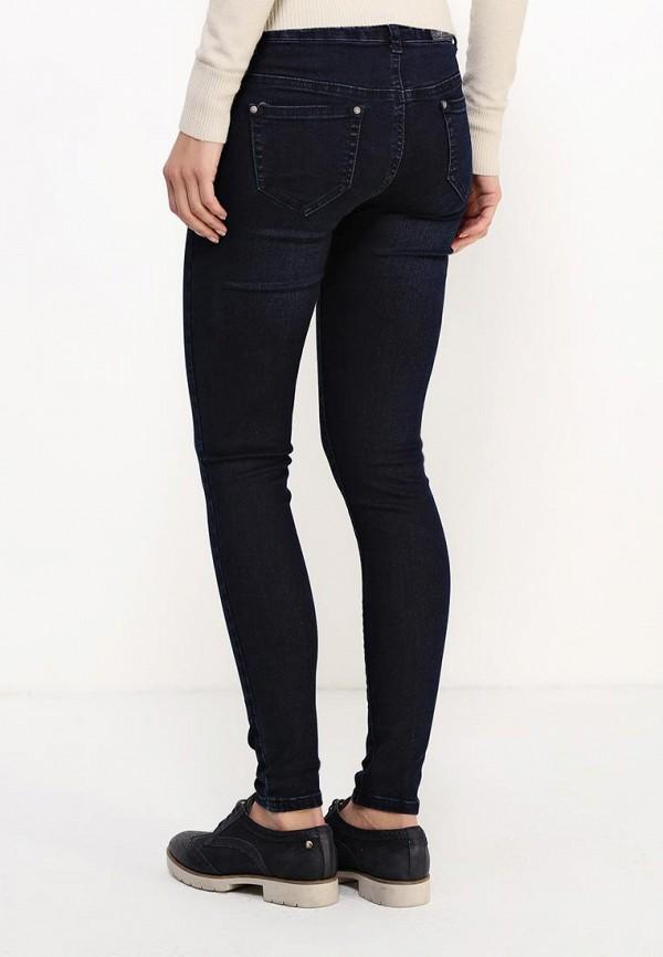 Зауженные джинсы By Swan 5138: изображение 4