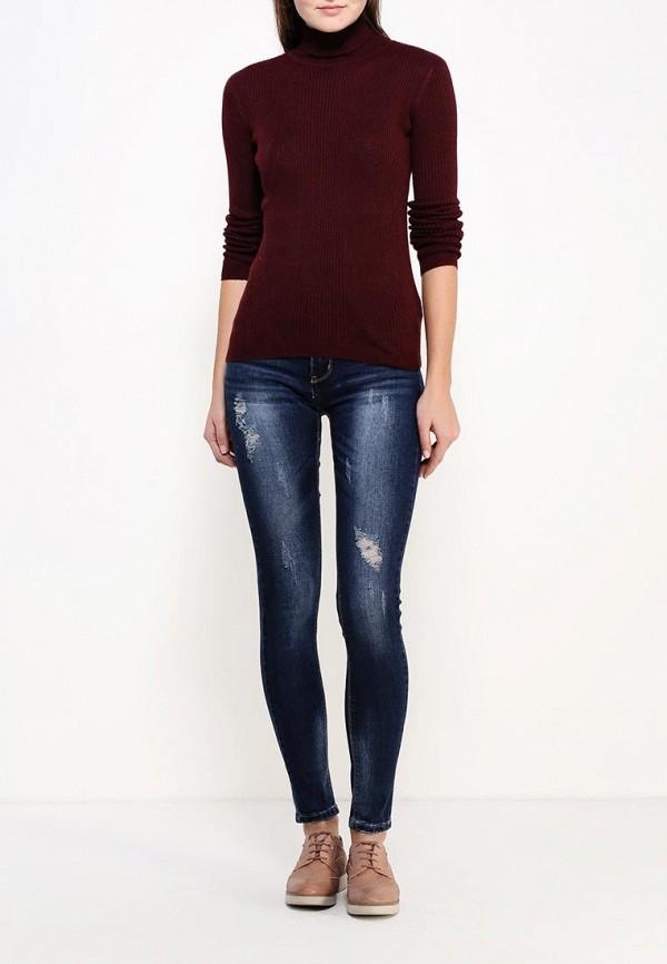 Зауженные джинсы By Swan 5140: изображение 2