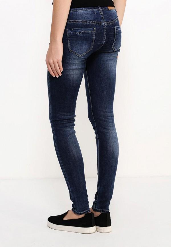 Зауженные джинсы By Swan 5141: изображение 4