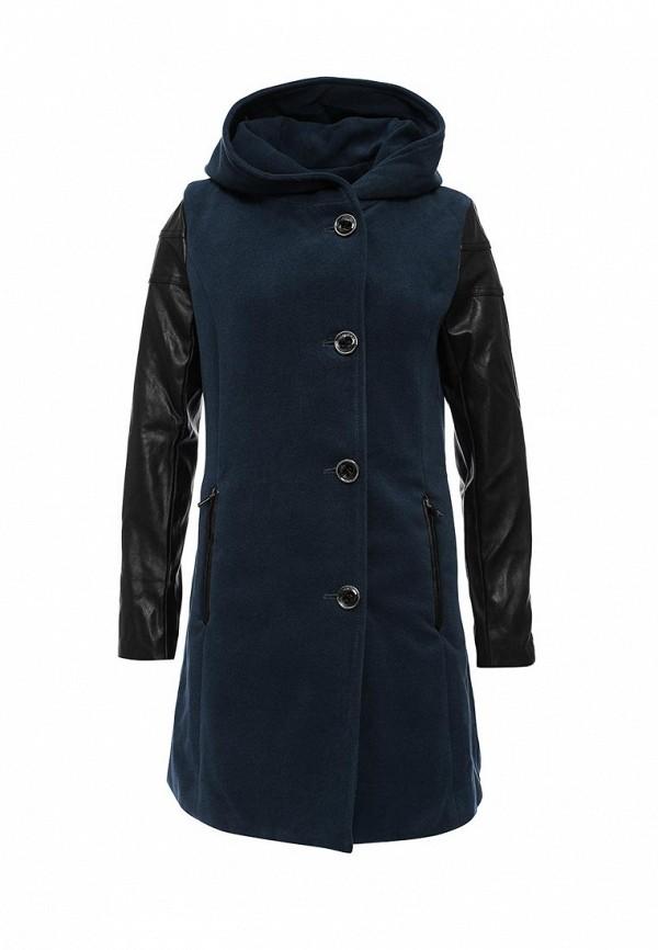 Женские пальто By Swan 9279
