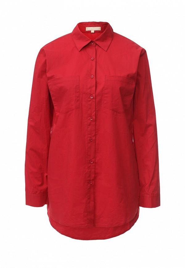 Рубашка By Swan BSP1113: изображение 6