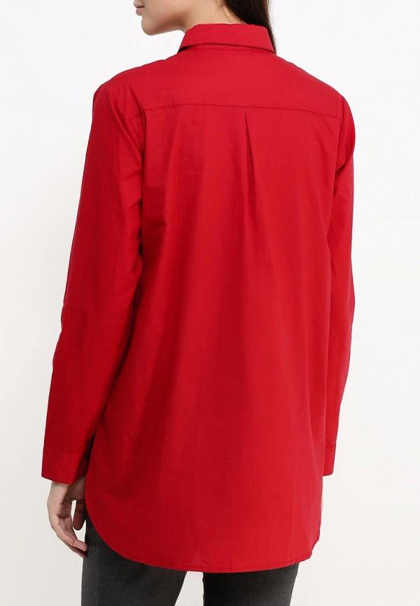 Рубашка By Swan BSP1113: изображение 9