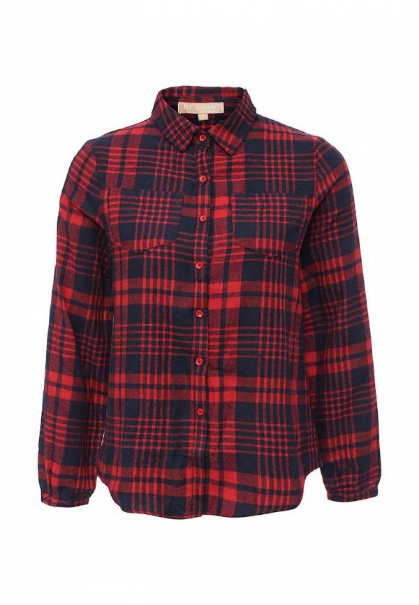 Рубашка By Swan BSP1116: изображение 6