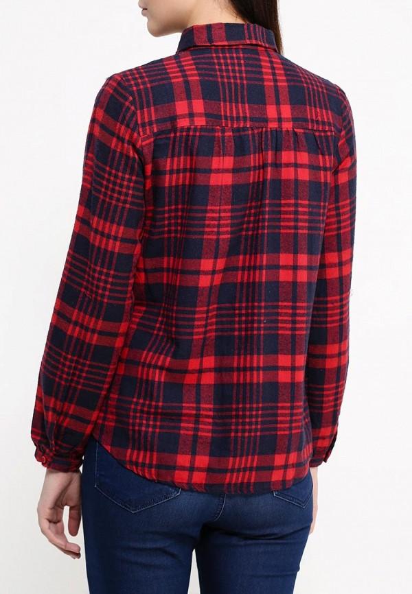 Рубашка By Swan BSP1116: изображение 9