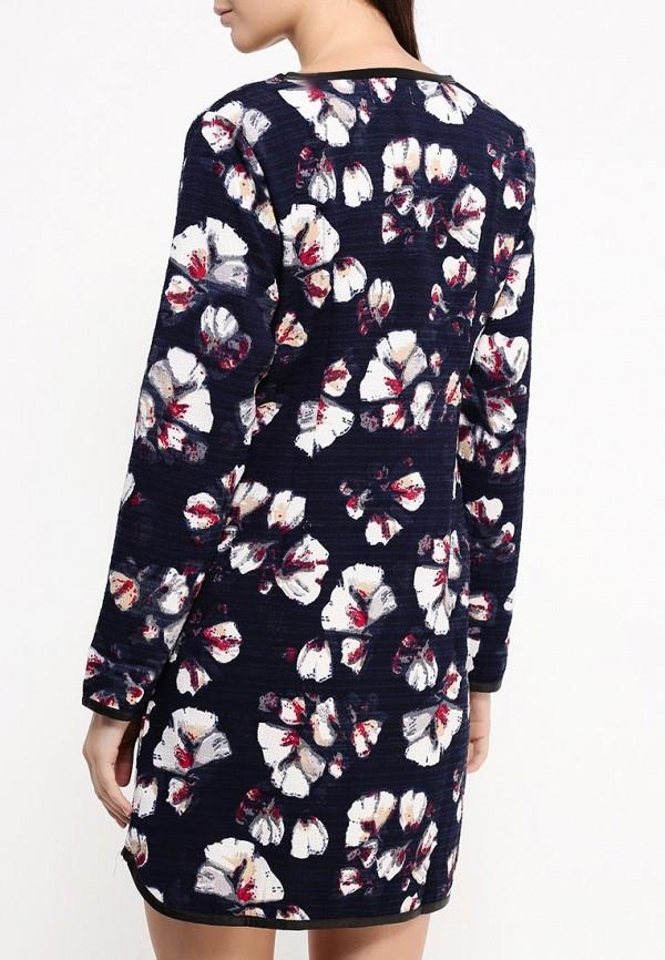 Платье-мини By Swan BSP1126: изображение 5