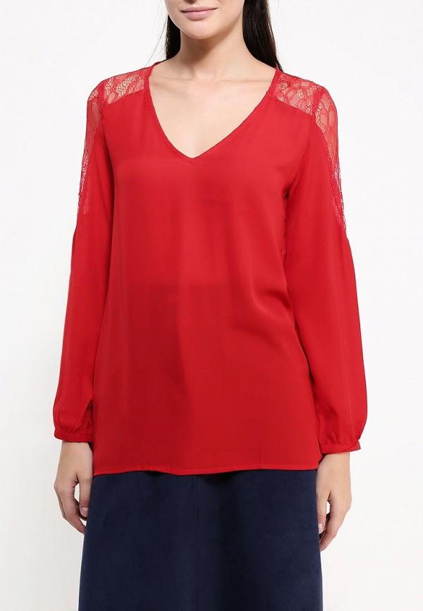Блуза By Swan BSP1135: изображение 8