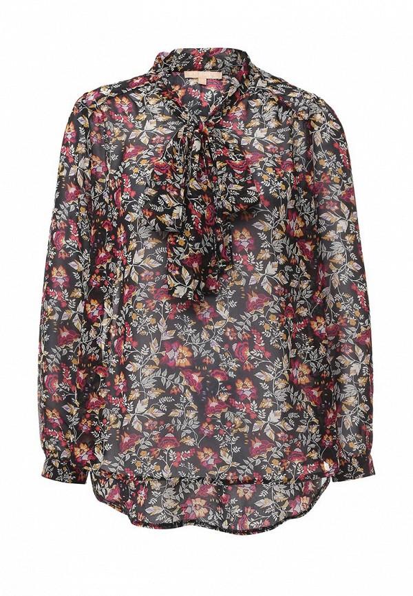 Блуза By Swan BSP1141: изображение 13