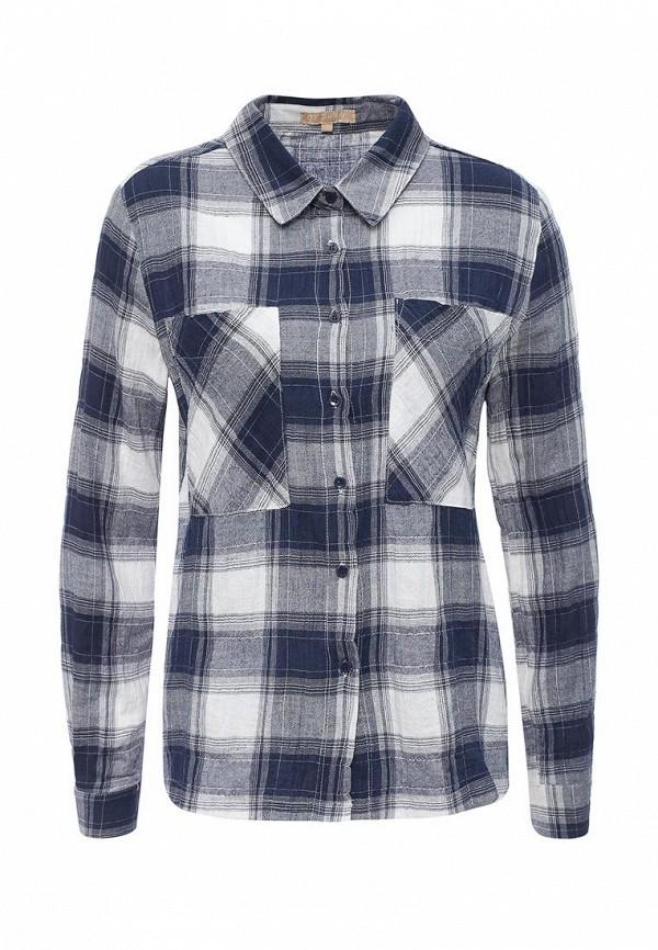 Рубашка By Swan BSP1142: изображение 2