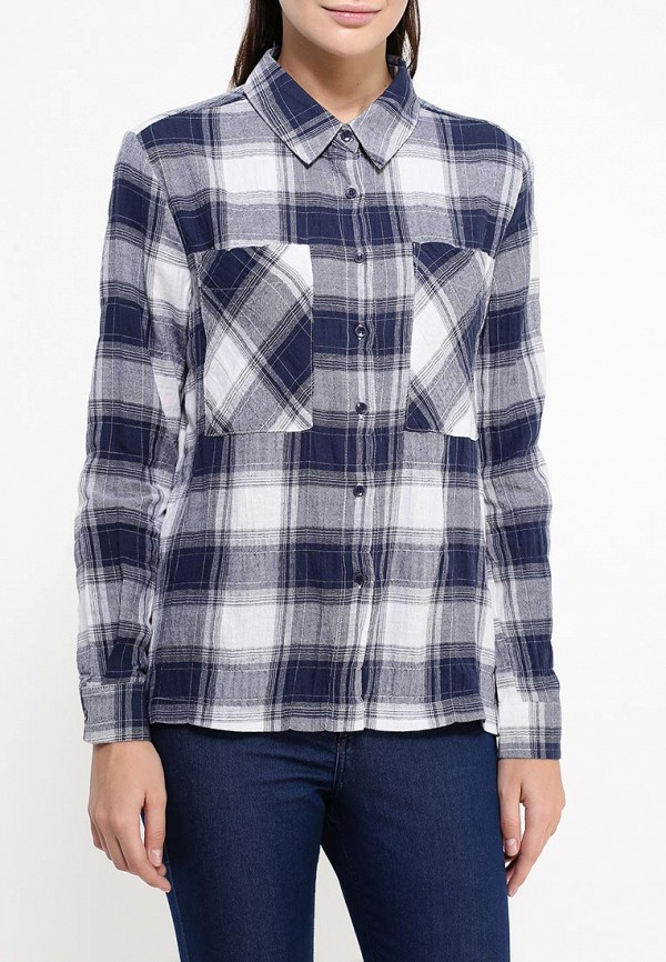 Рубашка By Swan BSP1142: изображение 4