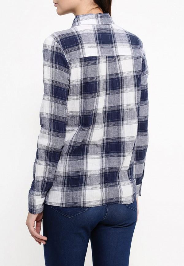 Рубашка By Swan BSP1142: изображение 5