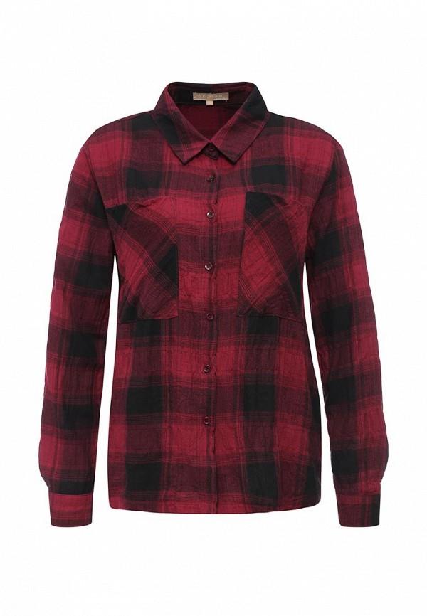 Рубашка By Swan BSP1142: изображение 1