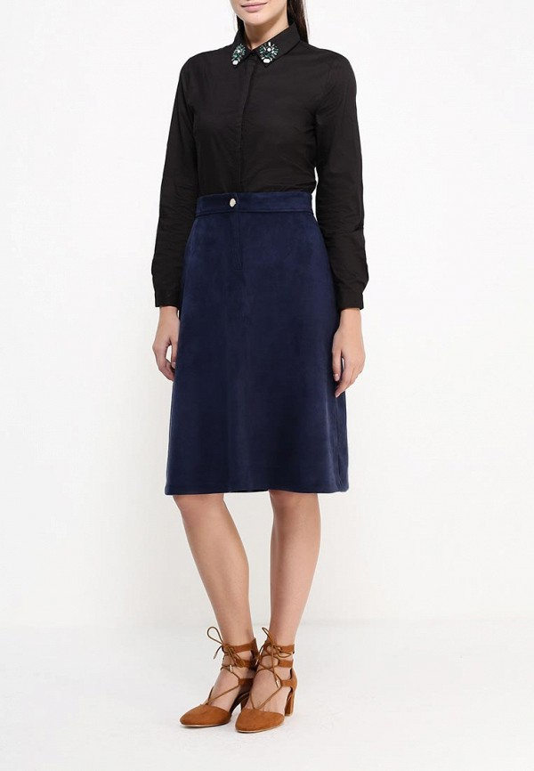 Блуза By Swan BSP1190: изображение 3