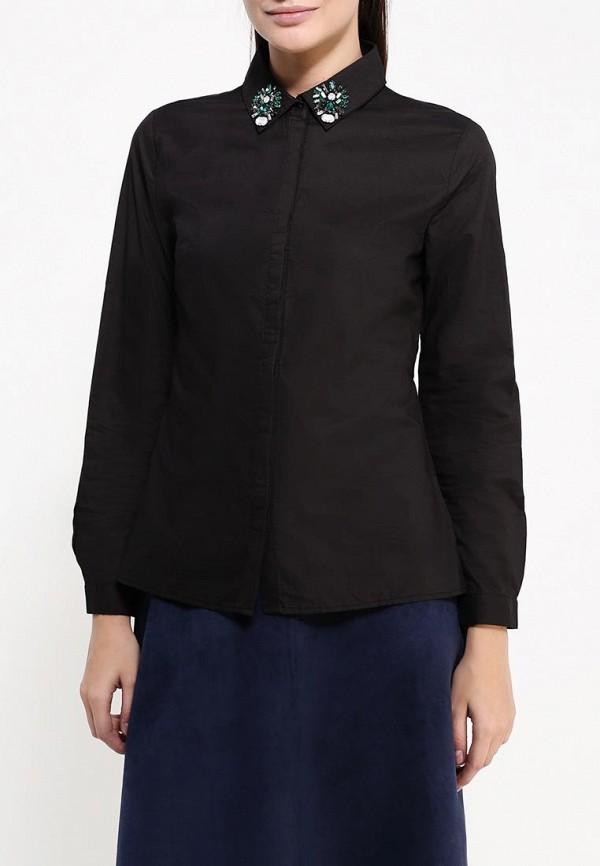 Блуза By Swan BSP1190: изображение 4