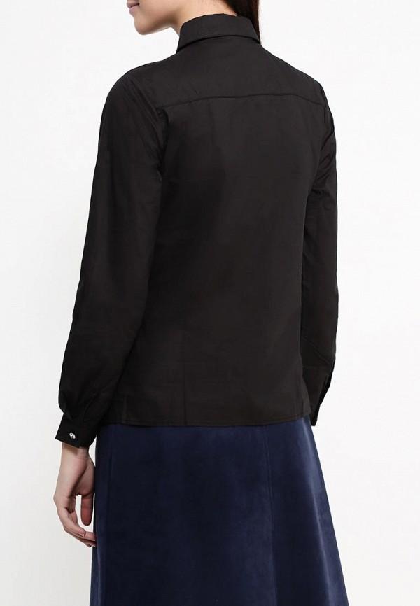 Блуза By Swan BSP1190: изображение 5
