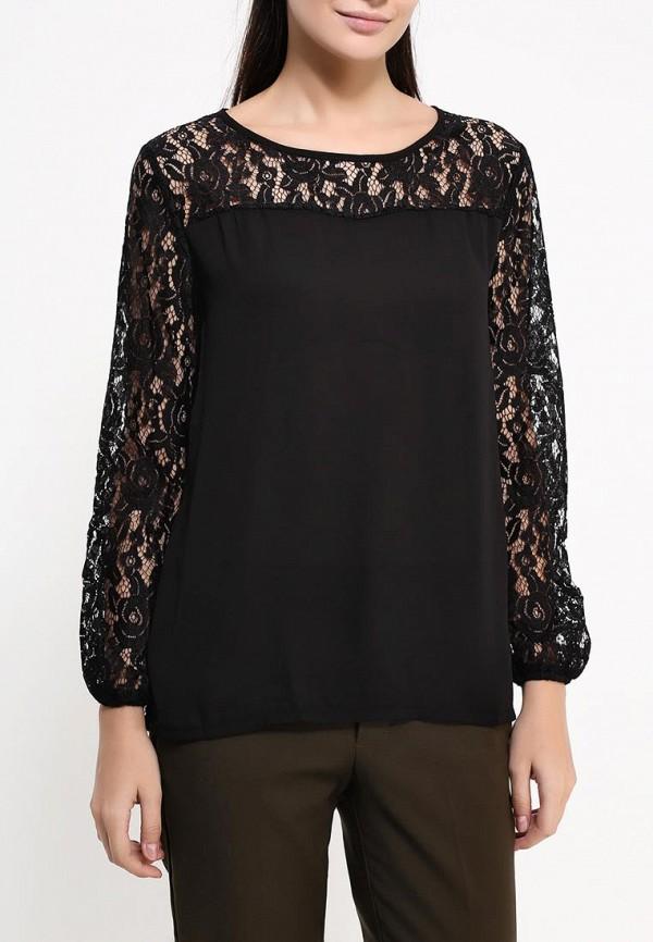Блуза By Swan BSP1230: изображение 4