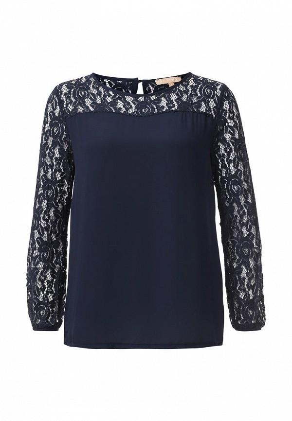 Блуза By Swan BSP1230