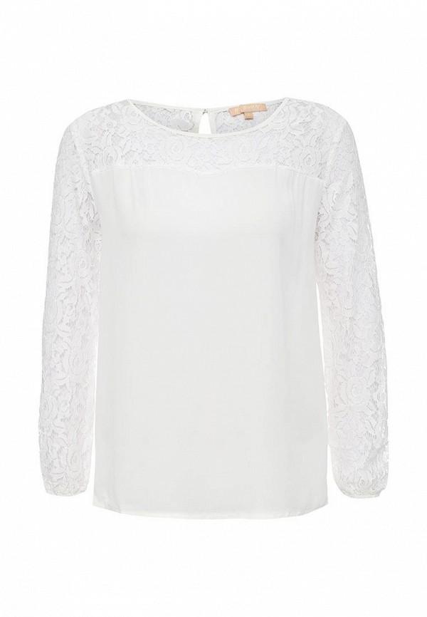 Блуза By Swan BSP1230: изображение 1