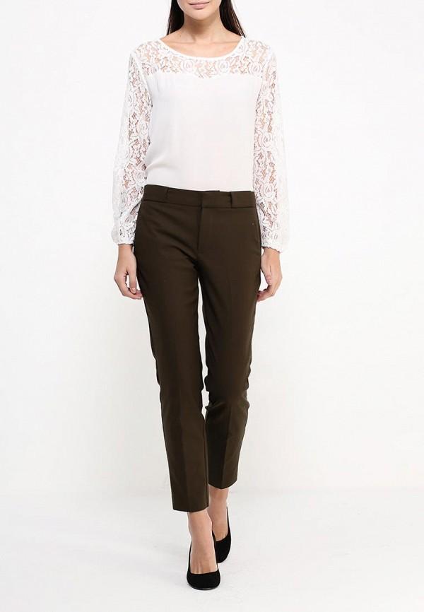 Блуза By Swan BSP1230: изображение 3