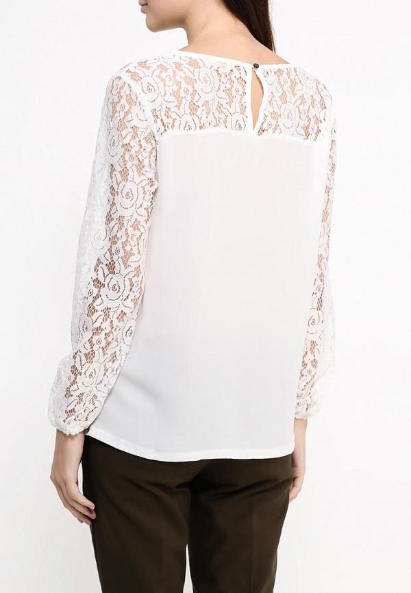 Блуза By Swan BSP1230: изображение 5