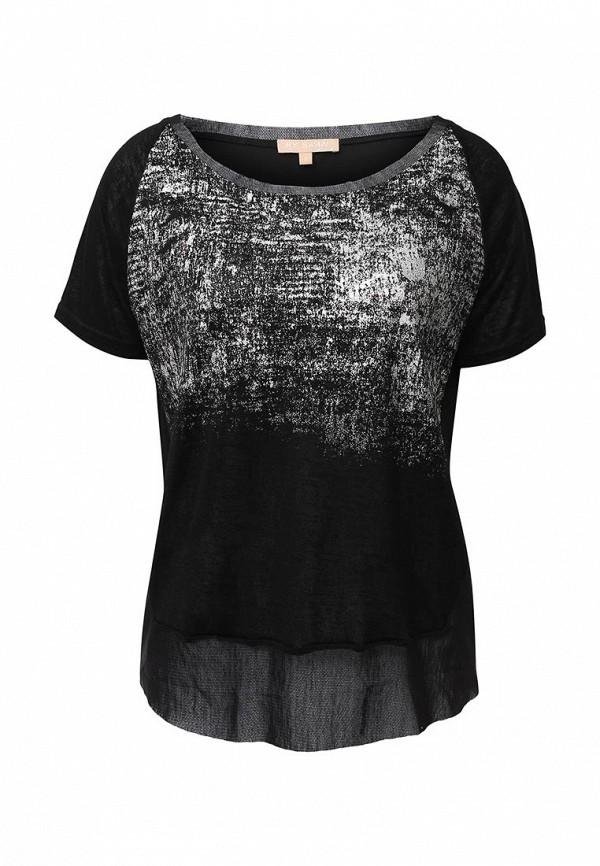 Блуза By Swan BSP1232