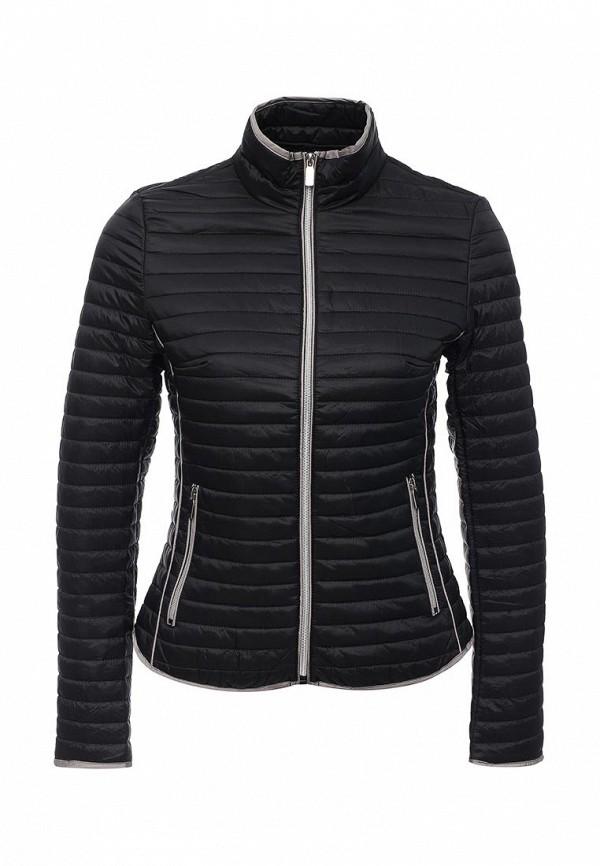 Куртка By Swan V902: изображение 1