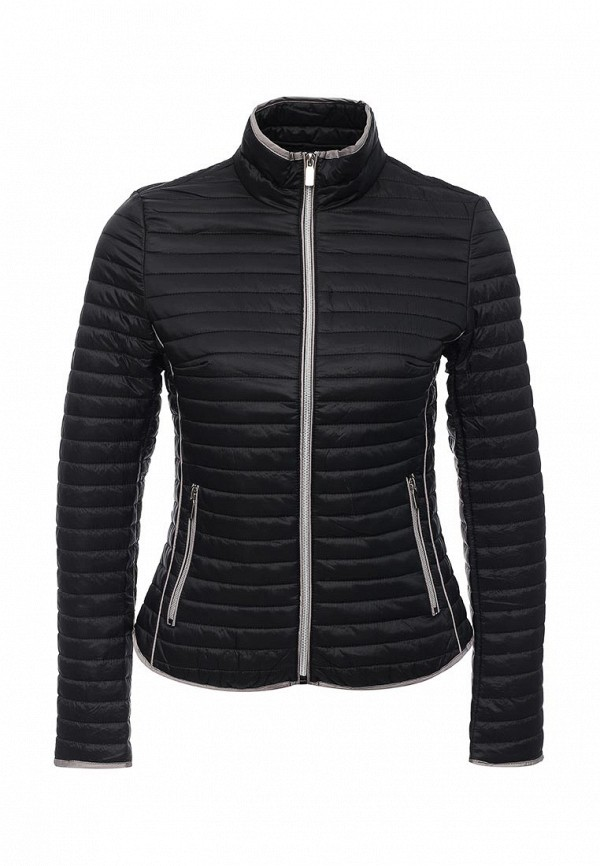 Куртка By Swan V902: изображение 2