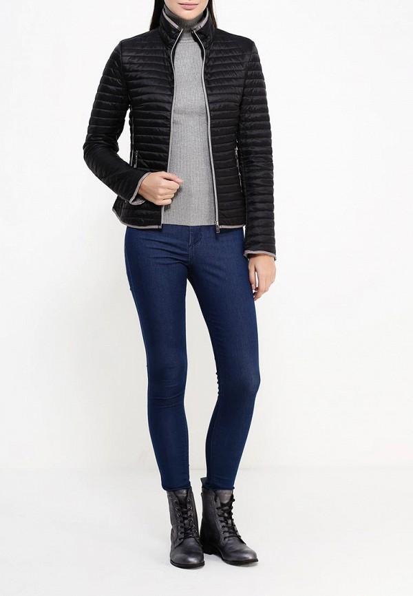 Куртка By Swan V902: изображение 3