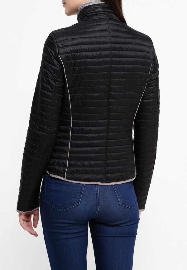 Куртка By Swan V902: изображение 5