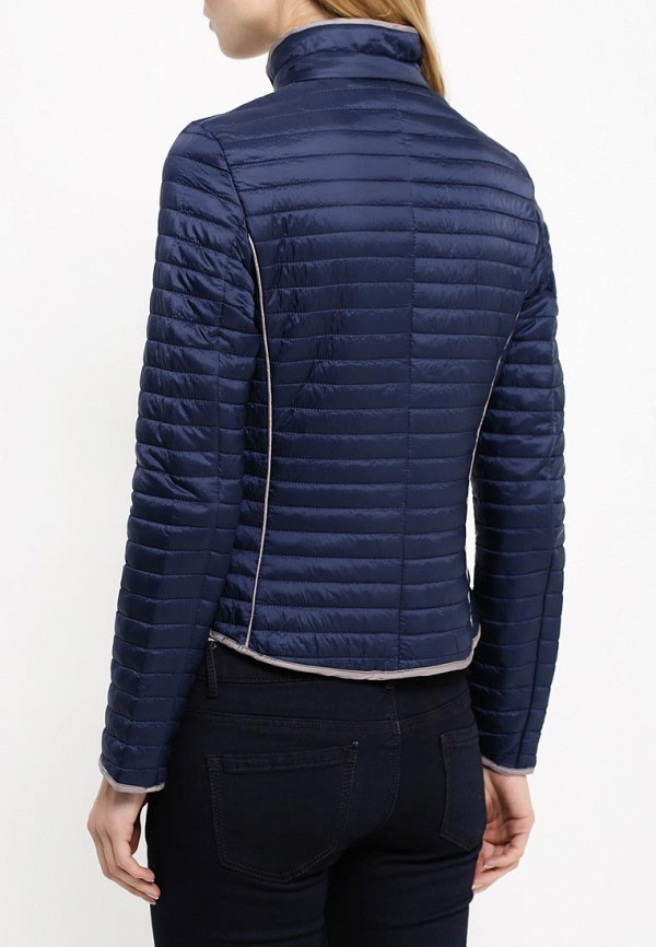 Куртка By Swan V902: изображение 4
