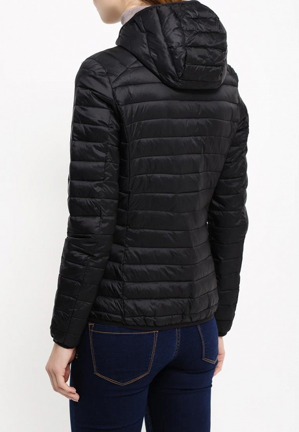 Куртка By Swan V905: изображение 4