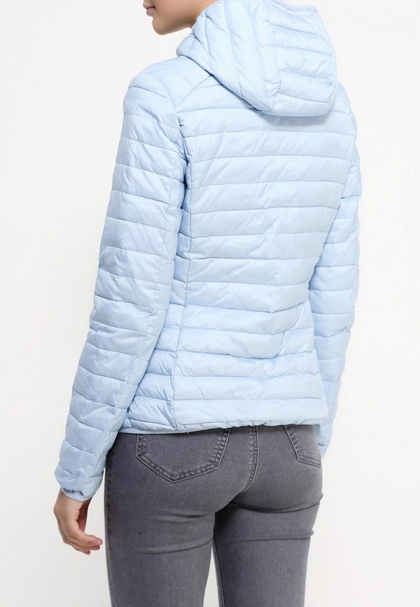 Куртка By Swan V905: изображение 5