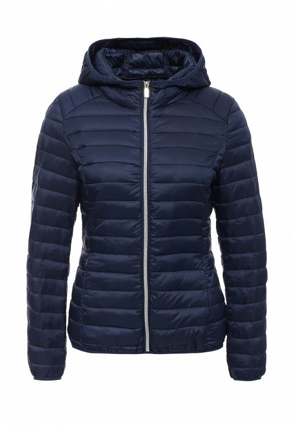 Куртка By Swan V905: изображение 1