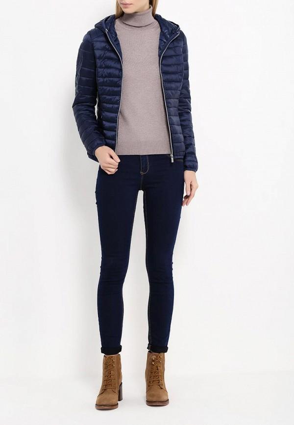Куртка By Swan V905: изображение 2